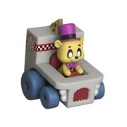 Five Nights at Freddy's Golden Freddy Super Racer