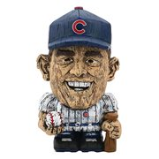 MLB Chicago Cubs Anthony Rizzo Eekeez Mini-Figure