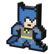 Pixel Pals Batman Collectible Lighted Figure