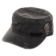 Call of Duty Black Ops 4 Snapback Cadet Hat