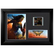 Wonder Woman Series 1 Mini Film Cell