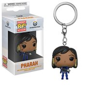 Overwatch Pharah Pocket Pop! Key Chain