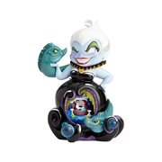 Disney The World of Miss Mindy Little Mermaid Deluxe Ursula Statue