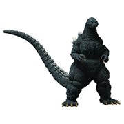 Godzilla 1992 Yuji Sakai Version Vinyl Figure - Previews Exclusive