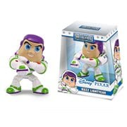 Toy Story Buzz Lightyear 4-Inch Metals Die-Cast Metal Action Figure