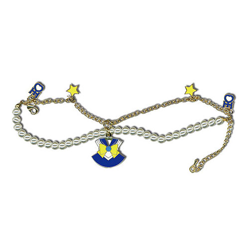 Sailor Moon Sailor Uranus Costume Bracelet