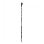 Disney Maleficent Movie Deluxe Glowing Staff