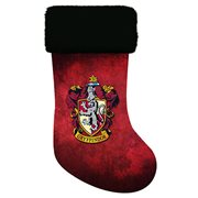 Harry Potter Gryffindor Crest 19-Inch Stocking