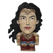 Justice League Wonder Woman Eekeez Mini-Figure