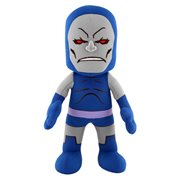 Superman Darkseid 10-Inch Plush Figure