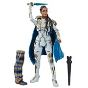 Avengers Marvel Legends 6-Inch Valkyrie Action Figure