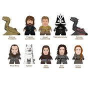 Game of Thrones Seven Kingdoms Collection Titans – 1 Random Mini-Figure