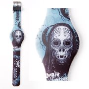 Harry Potter Death Eater LED Watch