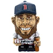 MLB Boston Red Sox Dustin Pedroia Eekeez Mini-Figure