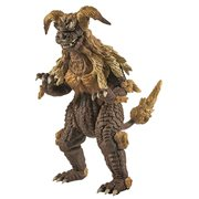 Godzilla King Caesar 1974 Version 8-Inch Kaiju Vinyl Figure - Previews Exclusive