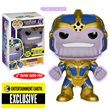 Guardians of the Galaxy Thanos GitD 6-Inch Pop! Vinyl Figure