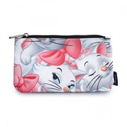 The Aristocats Marie Print Pencil Case