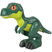 Fisher-Price Imaginext Jurassic World T.Rex XL Figure