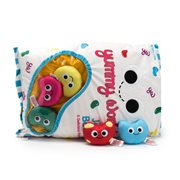 Yummy World Scented Jeni and The Jelly Beans XL Plush