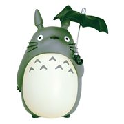 My Neighbor Totoro Totoro Large Coin Bank