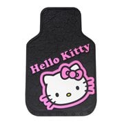 Hello Kitty Collage Floor Mat 2-Pack