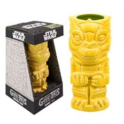 Star Wars Bossk 20 oz. Geeki Tikis Mug - SDCC Debut