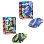 Nerf Sports Weather Blitz Football Wave 3