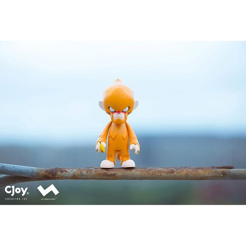 J.T Studios Journey to the West Random Blind Box Mini-Figure
