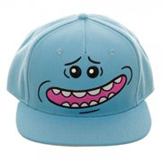 Rick and Morty Big Mr. Meeseeks Hat