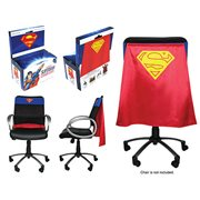 Superman Classic Chair Cape