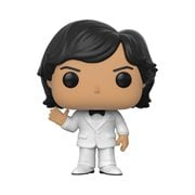 Fantasy Island Tattoo Pop! Vinyl Figure