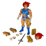ThunderCats Ultimate Lion-O 7-Inch Action Figure