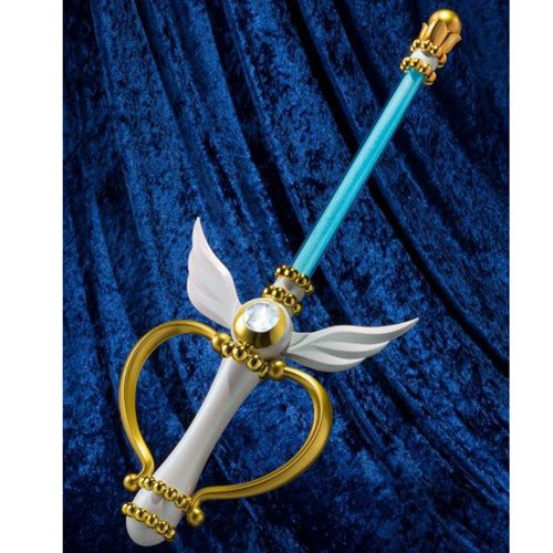 Pretty Guardian Sailor Moon Eternal Moon Kaleido Scope Proplica Prop Replica