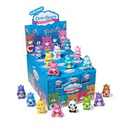 Care Bears Key Chain  4-Pack