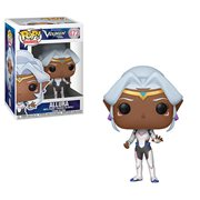Voltron: Legendary Defender Allura Pop! Vinyl Figure #472