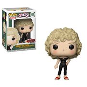 Grease Sandy Carnival Pop! Vinyl Figure