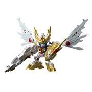 Gundam Build Divers #26 EX Valkylander SD Build Divers Model Kit