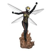 Marvel Gallery Ant-Man & The Wasp Movie Wasp Statue
