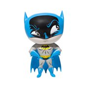 DC Comics The World of Miss Mindy Batman Vinyl Figure