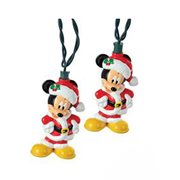 Mickey Mouse LED Light Set