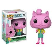 BoJack Horseman Princess Carolyn Pop! Vinyl Figure