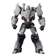Transformers Megatron IDW Decepticon Ver. Furai Model Kit