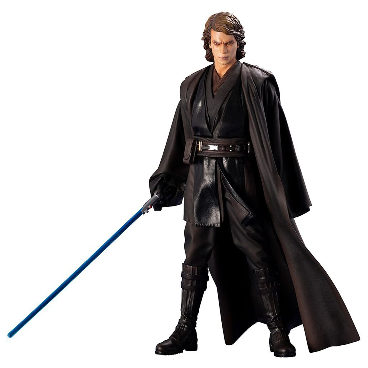 Star Wars Revenge Of The Sith Anakin Skywalker Artfx 1 10 Scale Statue Entertainment Earth