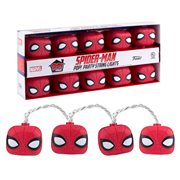 Spider-Man Pop! Party String Lights