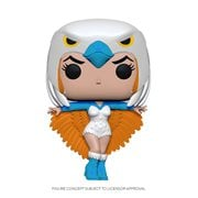 Masters of the Universe Sorceress Pop! Vinyl Figure