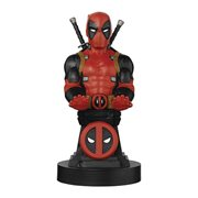 Marvel Deadpool Cable Guy Controller Holder