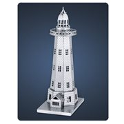 Lighthouse Metal Earth Model Kit