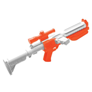 Star Wars: Episode VII - The Force Awakens Stormtrooper Blaster