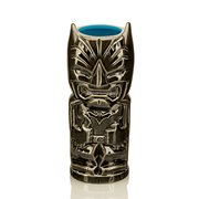 Batman 16 oz. Geeki Tikis Mug