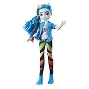 26db26e8a8 My Little Pony Equestria Girls Rainbow Dash Classic Style Doll